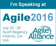 agile2016-speaker-180x150